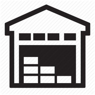 7ec5aaa4b62d0d450fd8ce0a43e31ffc--warehouses-icons