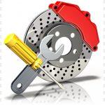 kisspng-car-automobile-repair-shop-ford-motor-company-brak-5b328b67c25a88.1454294315300391437961