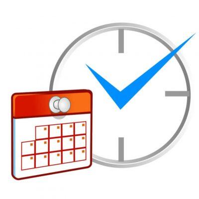 schedule-768x768